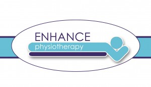 Enhance Physiotherapy