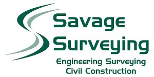 Savage Surveying