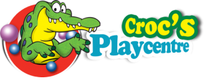 crocs-playcentre