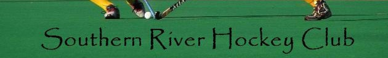 Southern River Hockey Club